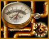 Steampunk Under Pressure