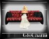 Glo* 3SeatedCouch~Classy