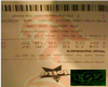 (B) Lottery Ticket