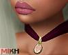 Tilda Collar ®