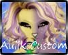 Custom| Aviva Hair v1