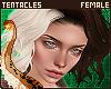 ⭐ Amari | Hair F 5