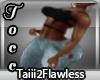 [TT]Jada full fit Toc