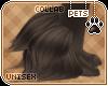 [Pets]Phar |leg tufts v1