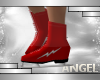 ~A~Ice Skates(M) ani