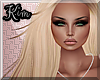 S* Kim~Blonde