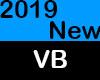 2019 v2 VOICE BOX