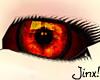 Gualichu Eyes