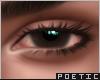 P| Smoke Eyes