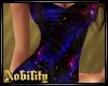 Galaxy Club  Dress