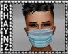 Surgical Mask-Male