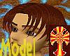ESC:Model~JosiahHair[M]