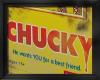 !ChuckyDollBox