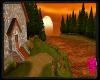 Anns sunset cabin