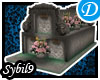 [DR] Tomb 07