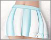 n| RL Pastel Skirt II