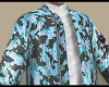 water jacket