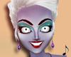 ♪| Ursula Head Small