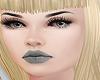 Lina Head-VII