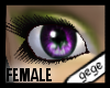 [GG]Female Eyes 4