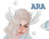 Unicorn Star Ears