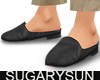 /su/ SUSUME SLIPPERS