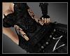 [Z] Hells Promise Dress