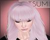 MAYRA Lilac