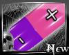[DS]CandyMeds:BubblGrape