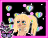 (Ð) RainbowCrackedHearts