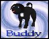 *Buddy* Puppy