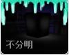 Black Lightbox