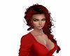 Sofia Red