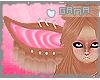 G; Bittys Valentines .E