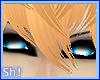 S` Gnoll Eyes