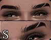 Eyebrow //