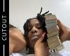𝕎. cash or love?