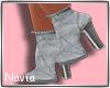 Jamia boots
