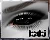 lTl Abyss Eyes