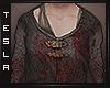 ⚜ Peasant Grey - Blood