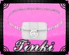 girl Belt Bag v2