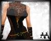 [AA]Classy dress