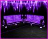 (M) Purple Toxic Sofa 2