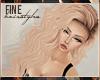 F| Beyonce 2 Sand