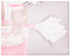 e! Meido | Pink suster