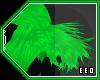 XuR Green Sldr Tuff