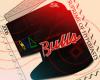 SS Bulls TI$A