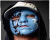 HU J3T Mask