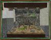 ⚡ Iguana Habitat