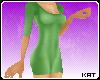 [K] Serenity Ivy